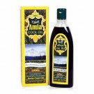 Vaadi Herbals Amla Cool Oil With Brahmi & Amla ,Lavender oil For 100 & 200Ml