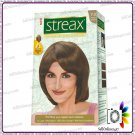 Streax Honey Blonde Hair Colour 7.3 For Silky & Smooth Hairs