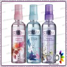 Streax Perfumed Body Mist Combo Set  Lily Vanilla With Oriental Blossom–100ml