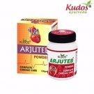 KUDOS Arjuteb Powder - Prevent Cardiac Complications -150gms