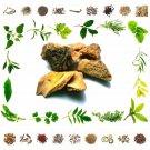 Whole Ayurvedic VARUN BARK Crataeva Nurvala Herb for Health -25g