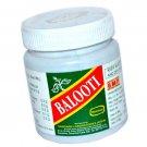 Hamdard Natural Balooti Unani Hamdard Ayurvedic medicine-125Gm