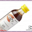Hamdard  Original Herbal & Ayurvedic Sharbat Mudir-100ml