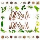 Pure Raw Herb - Manjisht - Rubia cordifolia - Natural Ayurveda Health Care