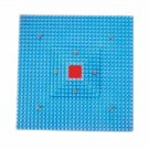 Acu. Magnetic Power Mat Based On Reflexology , Foot Massage Therapy