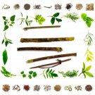 Swertia Chirata Ayurvedic Herb Swertia Chirata Natural & Dry Herbs from India