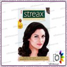 Streax Dark Brown No.3 Hair Color For Your Beautiful Hair