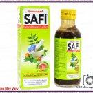 100% Original Hamdard Safi Syrup Unani Best Remedy Acne Therapy -500ml