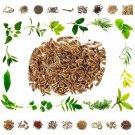 Raw Herb Balantshepa - Dill Seeds - Savaa Seeds-25 Gms