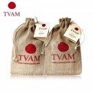 TVAM Natural Indigo Colour Kit -All Hair Type -100% Ayurvedic -(200gms)