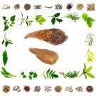 Organic Pure And Natural Raw Herb Lasni Mishri - Garlic Musali