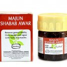 100% Original Hamdard Majun Shabab Awar – Strength Health-60Gm