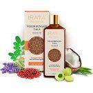 Iraya Pure Ayurveda Neelabhringadi Taila- Promotes hair growth,fight hair -100ml