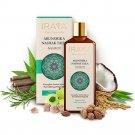Iraya Natural Arunshikha Nashak Taila -Fights Hair Fall, Clear Dandruff-100ml