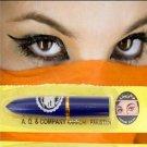 Brand New Hashmi Kajal Black Kohl Eyeliner Dry Sticks best for Smoky Eyes