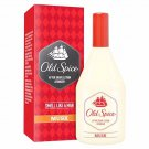 Old Spice Musk After Shave Lotion - 100ml