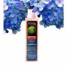 Rustic Art Organic Divine Massage Oil- Cold, Asthma, Swelling, Sprain - 200ml