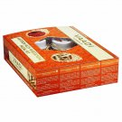 Vaadi Herbals Saffron Skin Glowing Facial Kit with Sandalwood -70GM