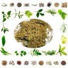 Organic Pure And Natural Raw Herb Shankhpushpi -25 Gms