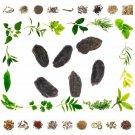 Raw Herbs Nimboli Bee - Neem Seed-100% Organic Pure And Natural