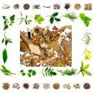 100 % Raw Herb Adulsa - Justicia Adhatoda, Malabar Nut, Vasaka, Arus