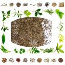 Organic Pure And Natural Raw Herb Alisun Natural Ayurveda Health