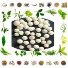 Organic Pure And Natural Raw Herb Saphed Mire - White pepper