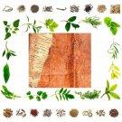 Organic Pure And Natural Raw Herb Bhojpatra - Bhujpatra - Betula Utilis