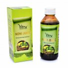 100% Pure & Herbal Vitro Naturals Noni Juice - 500ML/1000ML