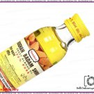 Hamdard Roghan Badam Shirin Sweet Almond Oil- Good For Heart 50ml