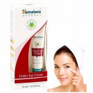 100% Pure Natural Himalaya Herbal under Eye Cream - 15 ml
