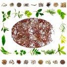 Bala seeds-Beejband - Sida cordifolia - Kungyi- 100% Pure Natural