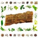 100% Organic Pure And Natural Raw Herbs Gulvel - Tinospora cordifolia