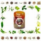 Organic Pure And Natural Raw Herb Crocus sativus - Saffron-  Kesar Natural