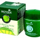 Biotique Bio Morning Nector Flawless Lightening Eye Cream - 25gm