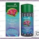 Biotique Revitilizer Fresh Growth Stimulating Herbal Serum - 120ml