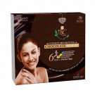 TBC By Nature Ultimate Skin Reviving Chocolate Facial Kit - 260Gms