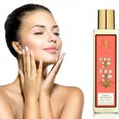 200ml- Forest Essential Moisture Replenishing Bath & Shower Oil Bengal Tuberose