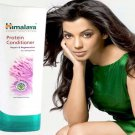 Himalaya Herbals Protein Conditioner Softness And Shine Natural Hair - 200 ml