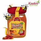 Kudos Honey - 250gm