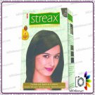 Streax Light Brown No.5  Hair Color For Perfect Look for Your Hairs