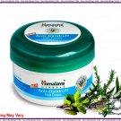 100% Pure Himalaya Herbals Natural Hair Cream Pack Size-175gm