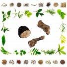Organic Pure And Natural Raw Herbs Kali Musli - CURCULIGO ORCHIOIDES