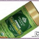 Pure Organic India Tulsi Herbal Green Tea Complete Healing System-100 Gm Tin