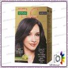 Streax  Hair Colour Tlc Plum Number 4.20 With Serum