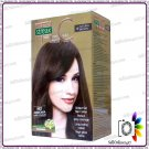 Streax Tender Loving Color Natural Brown Big