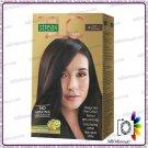 Brand New Streax Hair Colour Tlc Dark Brown Revolutionary,No Ammonia Hair Color