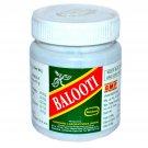 100% Natural Hamdard Balooti Herbal -125 gm