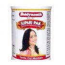 100% Herbal Baidyanath Supari Pak - Vinolagiri / Lavanga / Dhanyaka -100gm