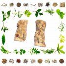 100% Pure  Natural Raw Herb Calamus - Vekhand - Sweetflag – Health Care